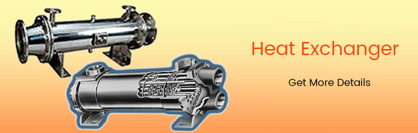 Leading Manufacturers of Boilers and Accessories