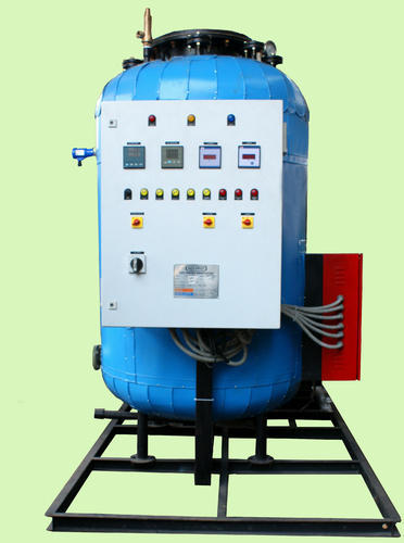 Electric Hot Water Boiler and Commercial Electric Hot Water Boiler